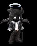 Sock Grenade's avatar