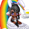 Chiisuchianu's avatar