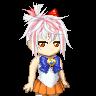 Chibi Dreamer's avatar
