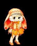 Artemis Dahlia's avatar
