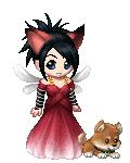vicky_31's avatar