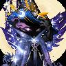Myrowyn's avatar