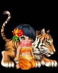 rosechild92's avatar