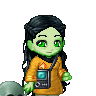 Capt Angela's avatar