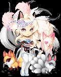 Astarte-dono's avatar