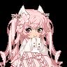 Chibi-Bunni's avatar