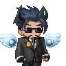 General Tso's avatar