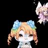The-Lady-of-the-Daisy's avatar