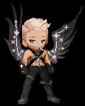 Astralosophist's avatar