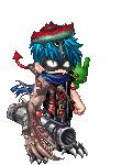 X Aedan X's avatar
