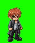 stuntman21's avatar