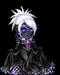 jadednightwing's avatar