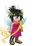 Cassidy92's avatar