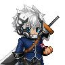 Sky Azure's avatar
