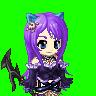 Kyuusai~Karen's avatar