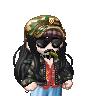 DeformedUrbanPustule's avatar