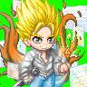 Sasuke Shippuuden Ninja's avatar