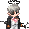 Scarlet_Finch's avatar