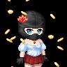 char-char69's avatar