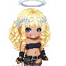 Infieria's avatar