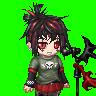 NoMoreLabels91's avatar