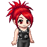 H0WL's avatar