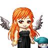deviltwin01's avatar