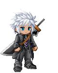 David_119's avatar