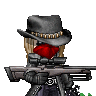Trex Lionheart's avatar