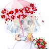 jenovaranger's avatar