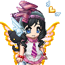 breezy325's avatar