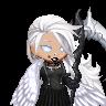 NotteRequiem's avatar