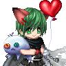 Ch3ll3n3ss's avatar