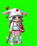Cynimun's avatar