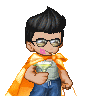 SirGothCalifornian's avatar