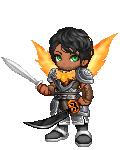 The Silver Knightt