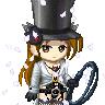 Tenoh Aiko's avatar