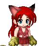 Minniekitty3's avatar