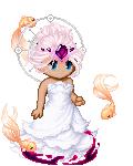 fieryange1's avatar