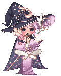 crown princess serenity 's avatar