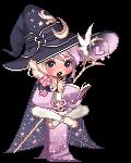 maboroshi no ginzuishou's avatar