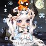 Erisiel's avatar