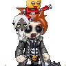 RAcastBlaster's avatar