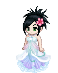 Elf Yuuko-chan