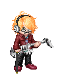 Evil Lord Solan's avatar