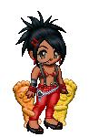 Xxdont_mess_wit_thisxX's avatar