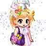 Dark_Fire26's avatar