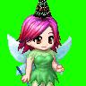 Nikie13's avatar