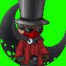 [Kryptonite]'s avatar