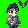 MegaMechZX's avatar